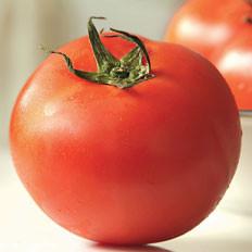 万能西红柿的10大功效