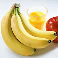 黑点香蕉不能吃?请听专家解释