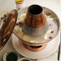 吃火锅时的小细节让你更健康