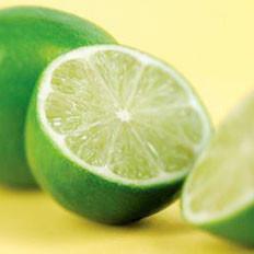 柠檬的5大功效被揭秘