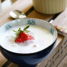 自制酸奶的做法大全