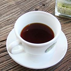手冲咖啡步骤