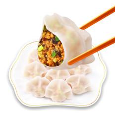饺子的来源