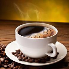 品咖啡需知的礼仪