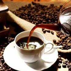 肯德基推出现磨咖啡