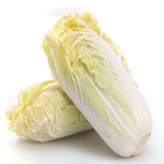 大白菜的10种黄金搭档