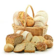 面包的起源