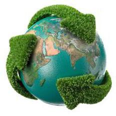 世界地球日活动集锦