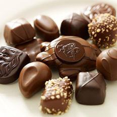 巧克力三巨头同上进口食品黑榜