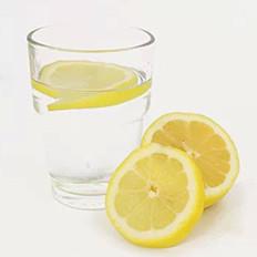 你真的会泡柠檬水吗?