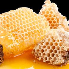 喝蜂蜜会胖吗 正确饮用反而能减肥
