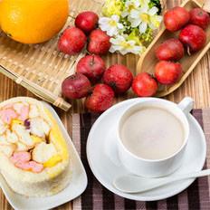 警惕!请小心这5种健康食品