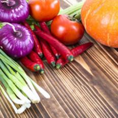 过敏者应尽量少吃四类食物