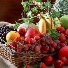 熬夜之后吃什么养生食物来补身体?