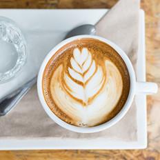 花式咖啡有哪些种类