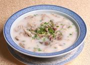 本溪小市羊汤