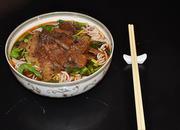 鳝鱼凉米线