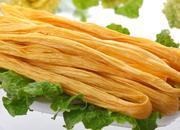 梅州英冠腐竹