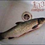 详解美味酸菜鱼的做法