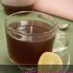 8款肠炎饮食保养食谱