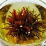 黄花保肝茶