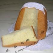 阿尔比斯面包