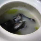 参茸乌鸡汤