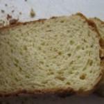 橙香燕麦小吐司面包