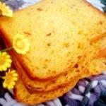 阿胶枣面包