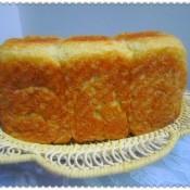 超熟麦麸鲜奶吐司