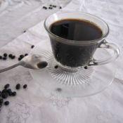 熟地黑豆水