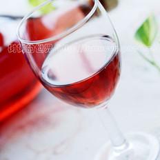 自釀葡萄酒