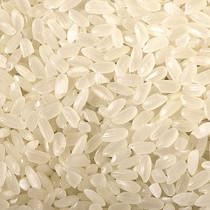 粳米(标一)