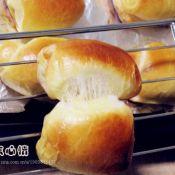 法式酸奶小面包
