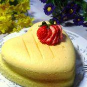 芝士奶酪蛋糕