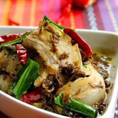青蒜芽菜回锅肉