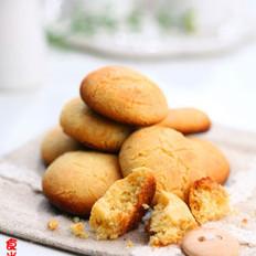 家庭小饼干
