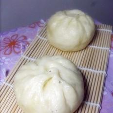花菇豆干包
