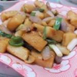湘味米豆腐