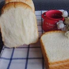 老面吐司面包