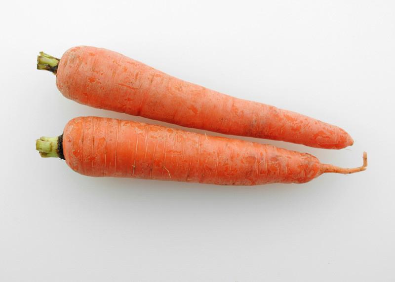 胡萝卜大图1.jpg