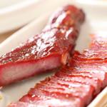 猪肉14部位怎么吃最好?