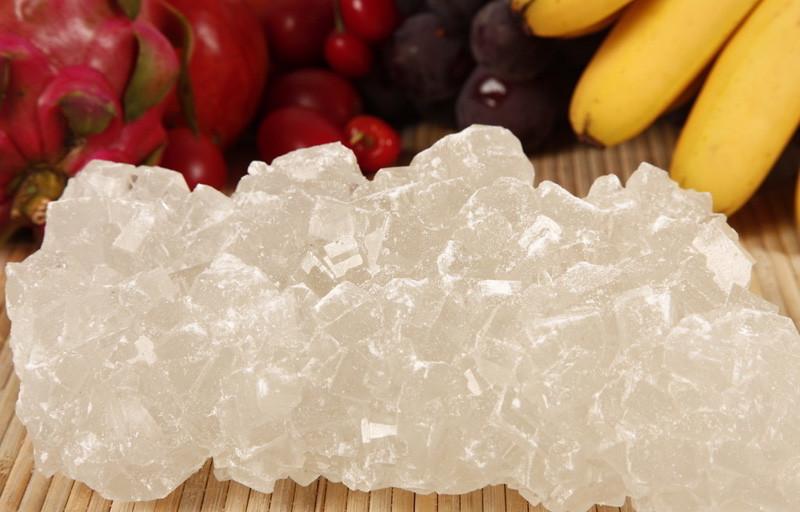 多晶冰糖.jpg