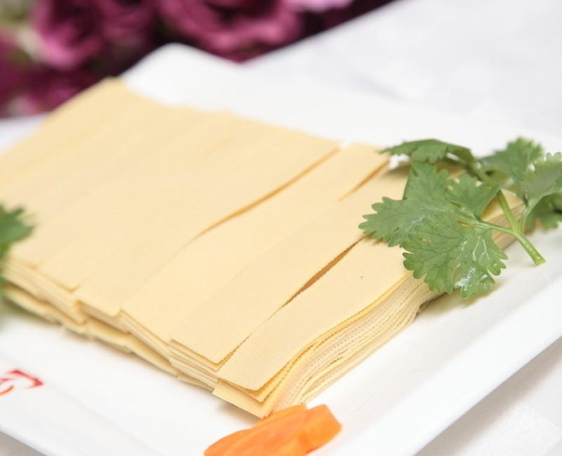 豆腐皮.jpg