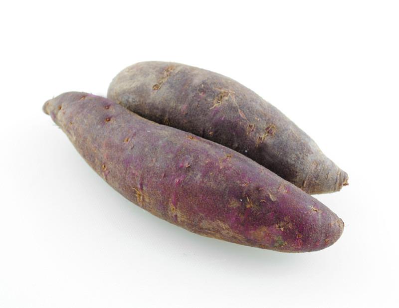 紫薯800.jpg