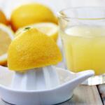 饮用柠檬汁真能防癌吗?