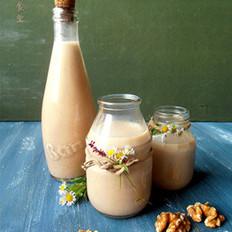 多纤草本鲜奶