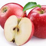 不同年龄段的苹果减肥食谱