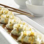 常识:冬季吃饺子讲究多多