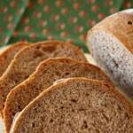 最新面包减肥法 一月减十斤
